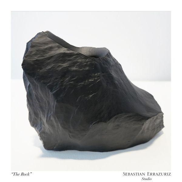 «The Rock» dit ceci : «Alice savait que nous serions ensemble bien avant moi. Elle savait aussi que nous serions amenés à rompre même si j&#...