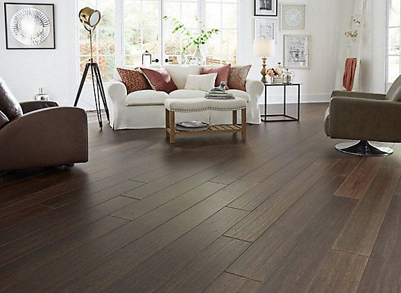 Fall Into Flooring Gently Fall Flooring Season In 2019 New Style Tops Flooring Sale Flooring
