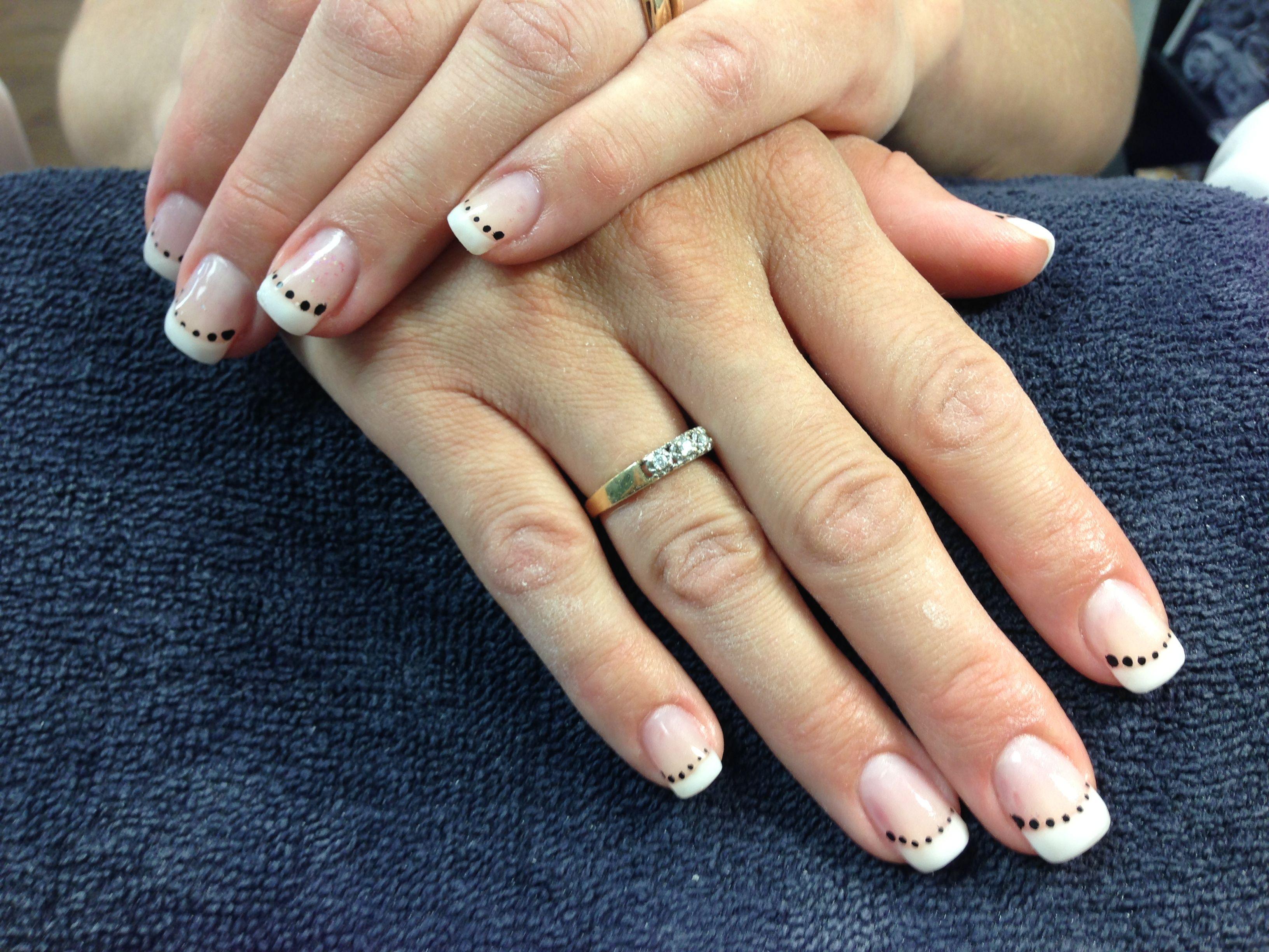 Pin By Lori Henry On Nail Inspiration Gel Nail Art Nails Nail Art
