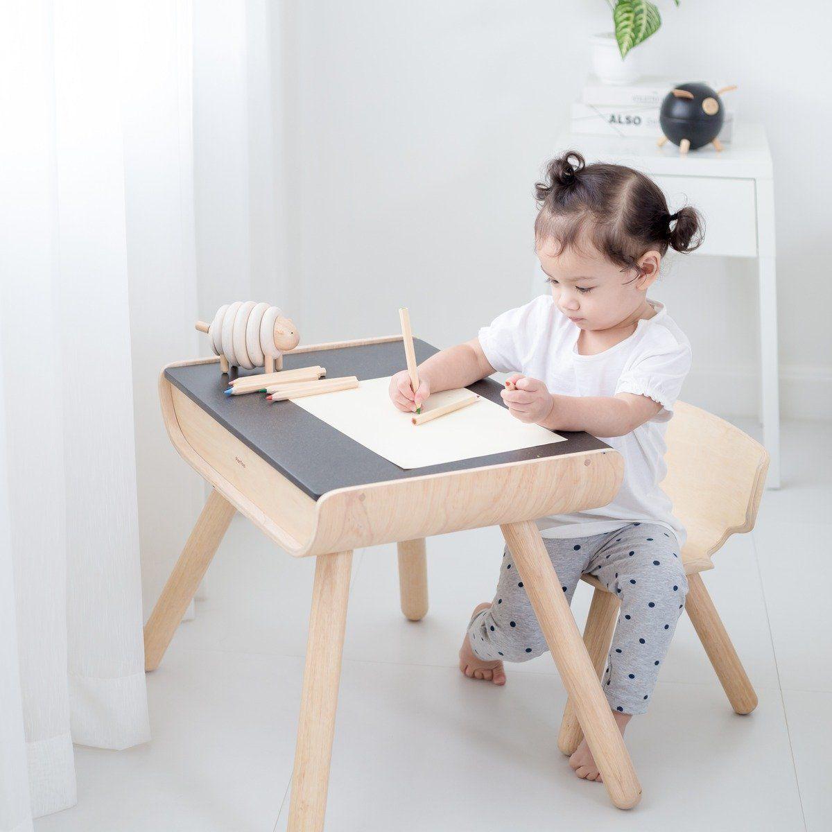 49++ Schreibtisch und stuhl kinder ideen