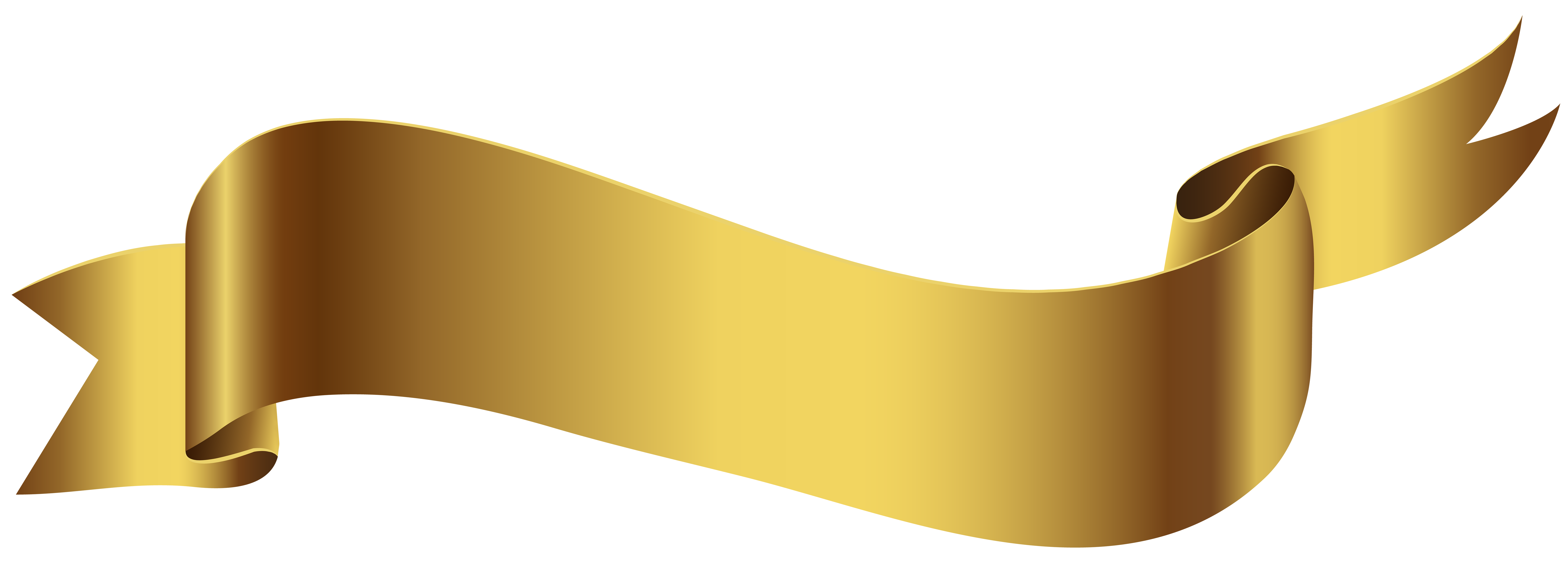 Gold Banner Png Transparent Image Gallery Yopriceville High Quality Images And Transparent Png Free Clipart Gold Banner Png Ribbon Png