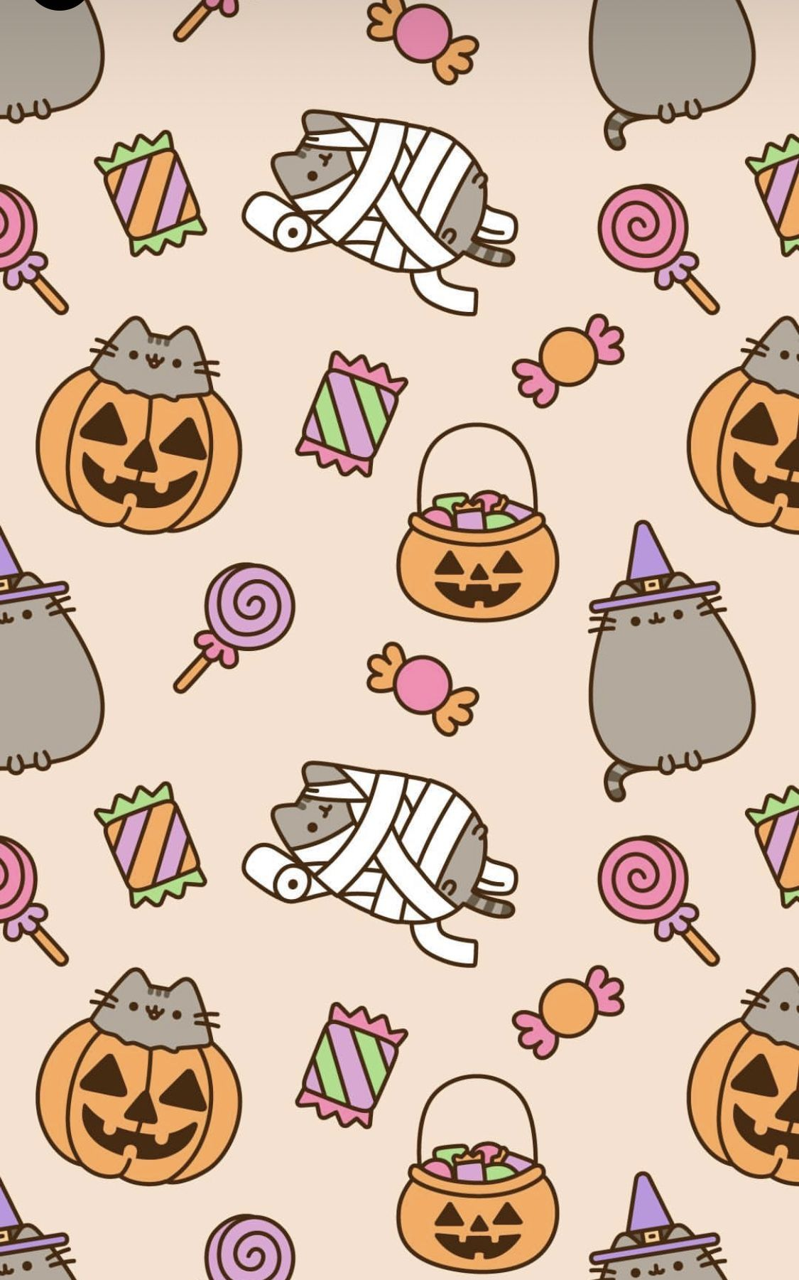 Pin By Kelly Neal On Wallpapers With Images Halloween