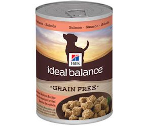 Crowdtap Free Hill S Ideal Balance Canned Pet Food Dog Food