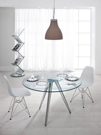Unity design Karim Rashid | Mesas / Tables | Pinterest