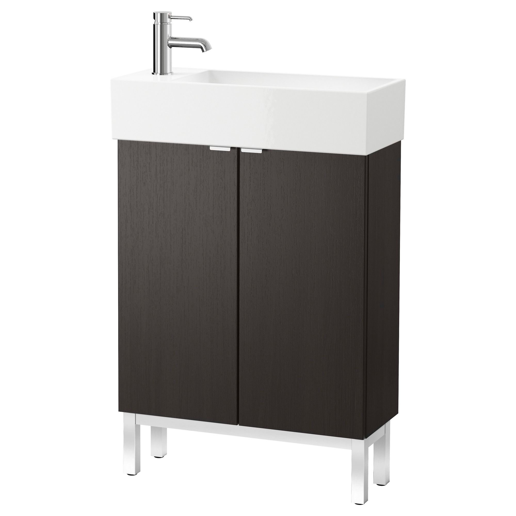 furniture and home furnishings ikea bathroom vanity on ikea bathroom vanities id=42605
