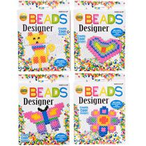 Designer Beads Craft Kits