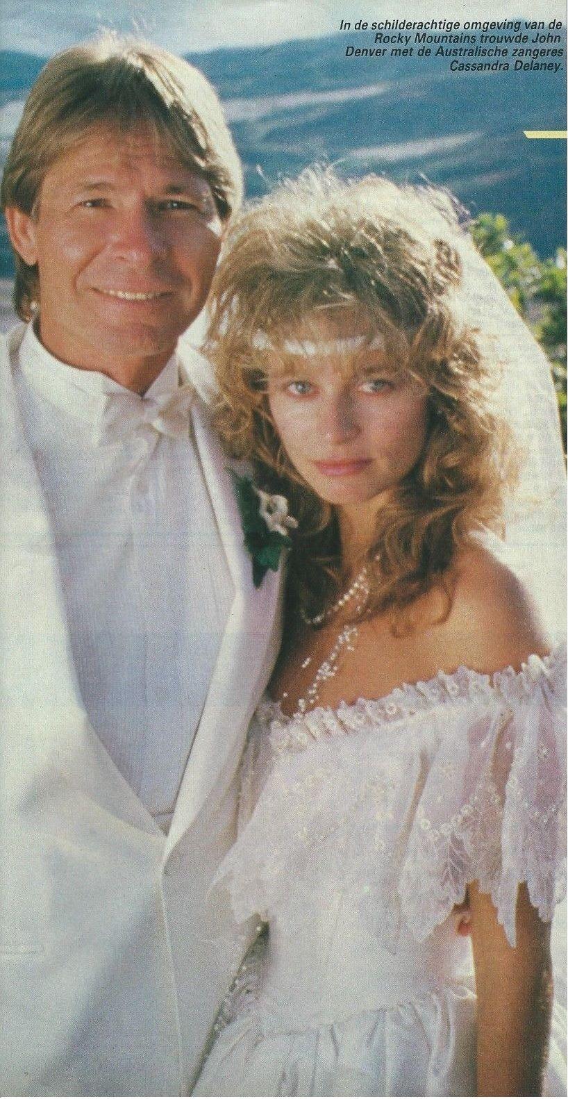 Celebrity Weddings in Vegas | Vegas.com
