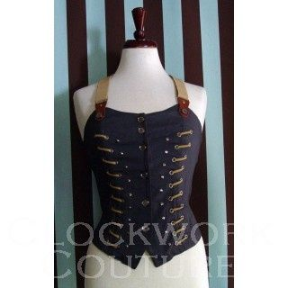 vintage steampunk clothes | Vintage/Steampunk clothing delights / Awesomesauce.