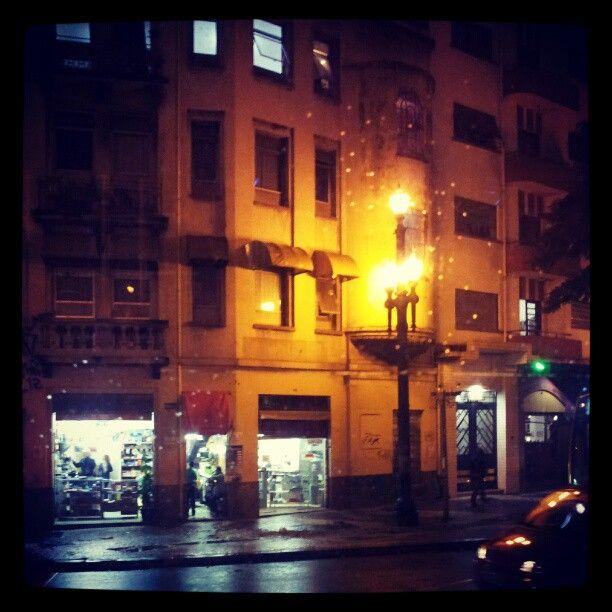 avenida são joão, são paulo/sp, brasil.