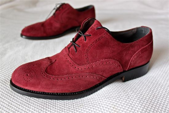 1000  images about Schoenen on Pinterest | Suede shoes, Tom ford ...