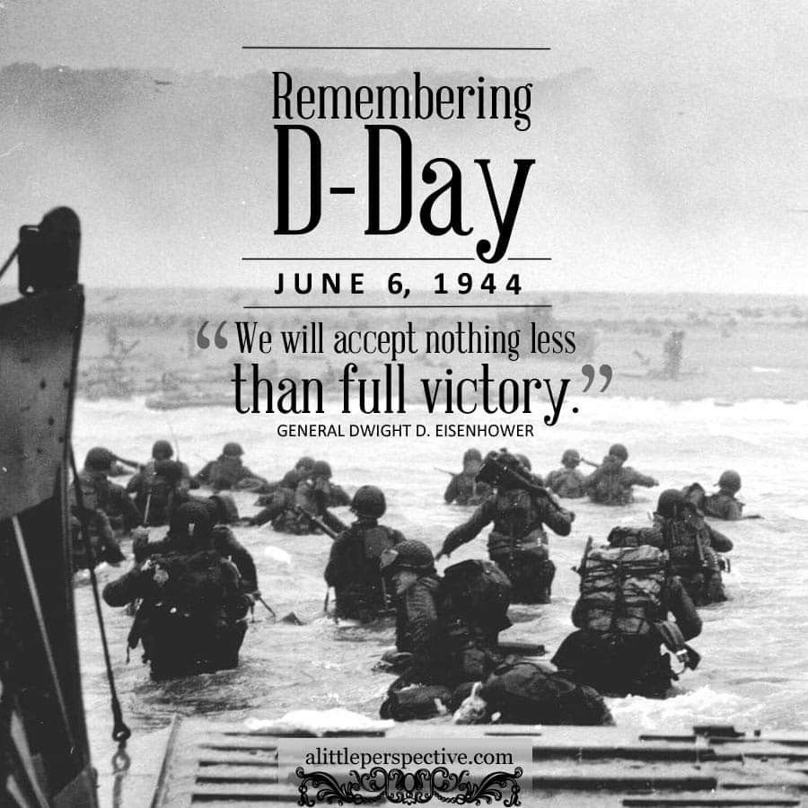 Pin By Jackie Mcgrew On Memorial Day Patriotic Memes In 2020 D Day D Day Normandy Franklin D Roosevelt