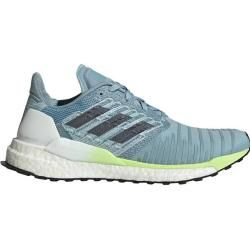 Photo of Adidas women's solar boost shoe adidas
