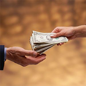 Payday loans foley al photo 9