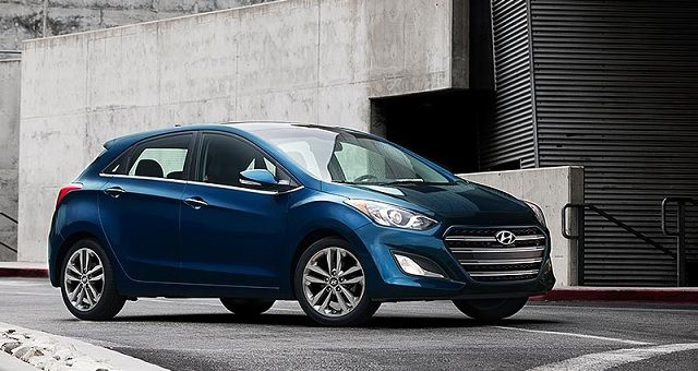 2018 hyundai lease deals. beautiful hyundai 2018 hyundai elantra  price and release date httpnewautoreviewscom intended hyundai lease deals