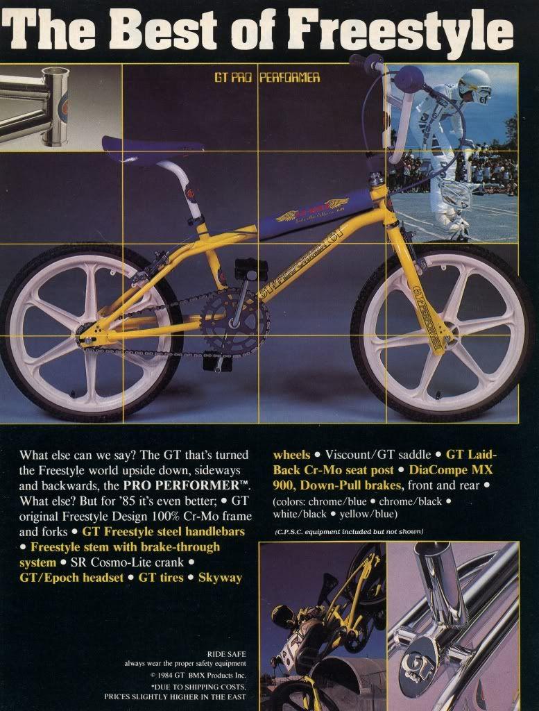 more_travel_img | bmx | Bmx bikes, Vintage bmx bikes, Bmx
