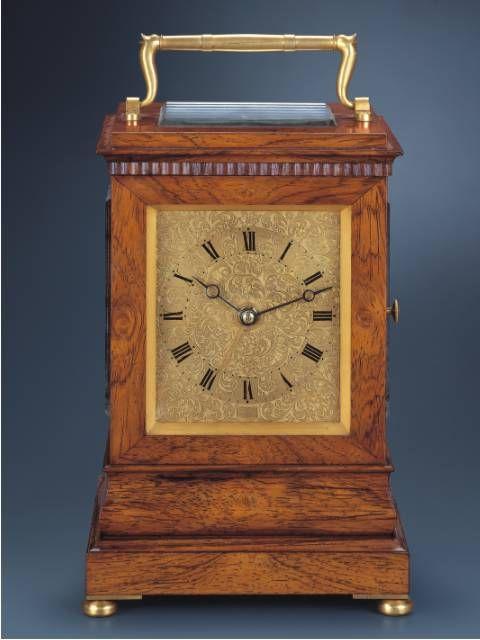 Antique Clock Details Clock Retro Clock Carriage Clocks