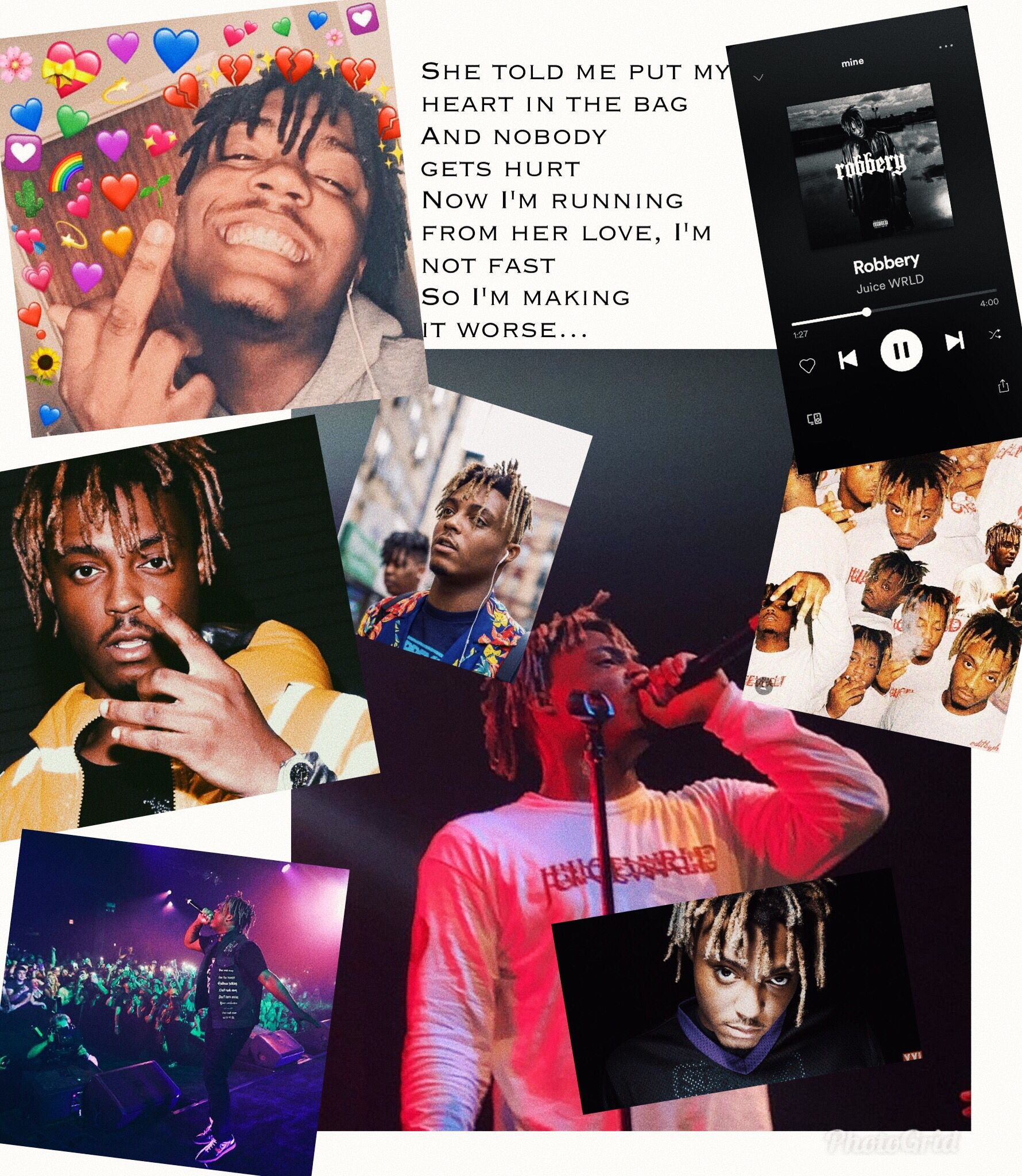 Rap Artists Rap Songs