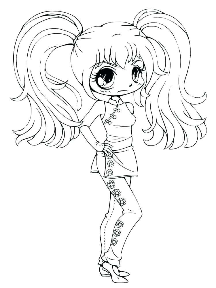 Chibi Squirtle Coloring Pages Below Is A Collection Of Chibi Coloring Page Which You Can Downl Witch Coloring Pages Mermaid Coloring Pages Cute Coloring Pages
