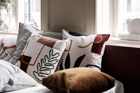 #homedecor #interiordesign #home #interior #decor #design #homedesign #homesweethome #handmade #art #decoration #furniture #interiors #architecture #homedecoration #vintage #interiordesigner #love #interiordecor #homestyle #livingroom #interiorstyling #diy #dekorasirumah #luxury #inspiration #walldecor #shabbychic #instahome #bhfyp