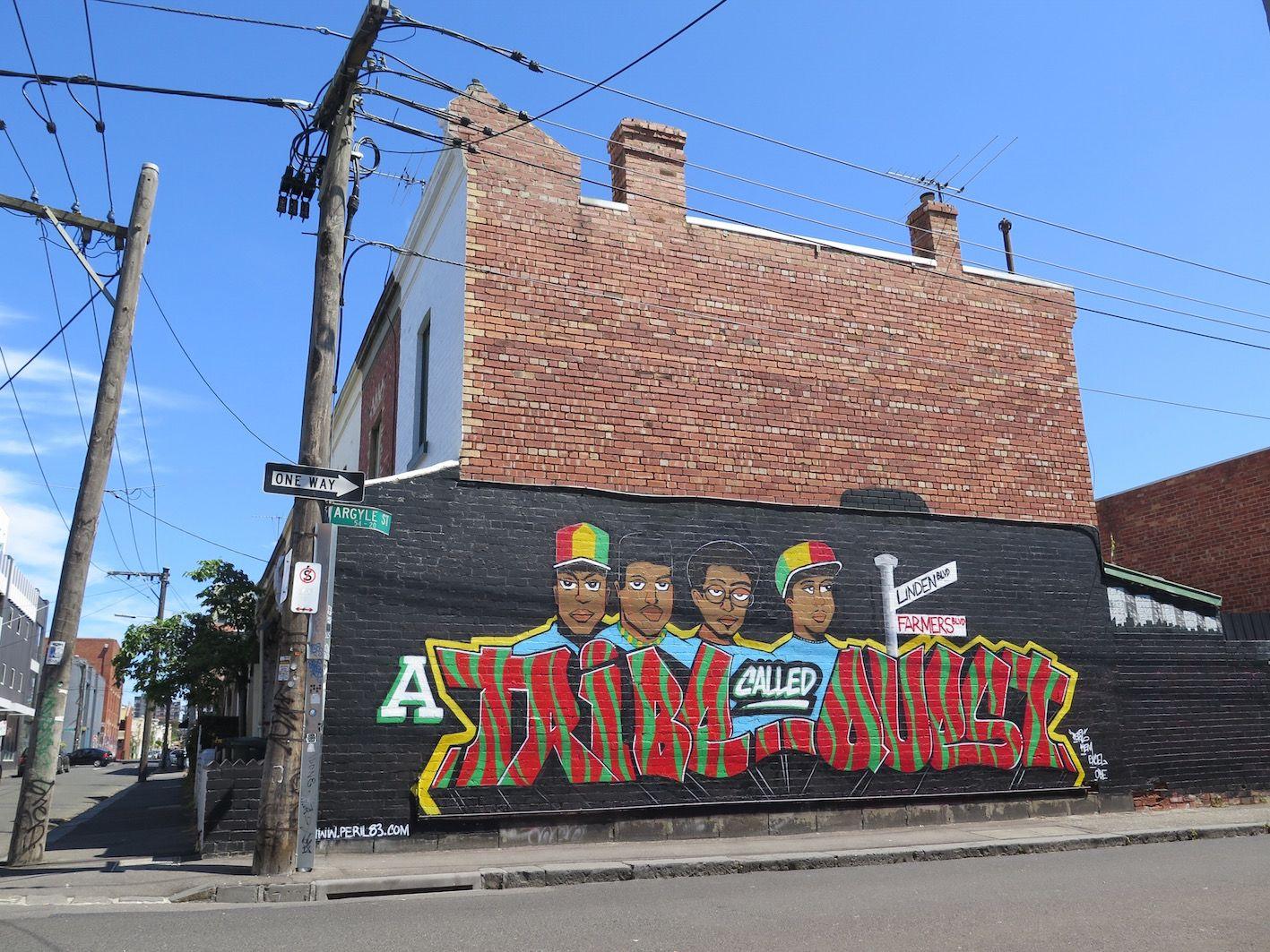 deansunshine_landofsunshine_melbourne_streetart_graffiti_invurt-top-ten-68-2-peril-2