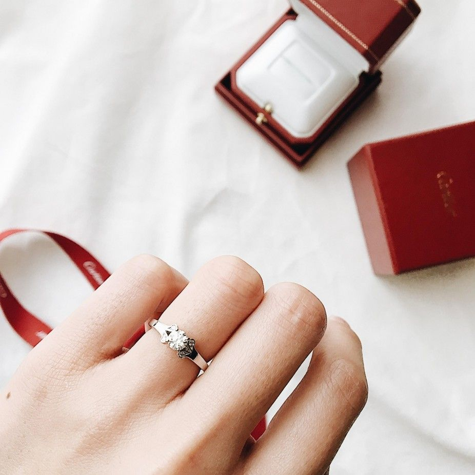 芸能人 結婚指輪 まとめ