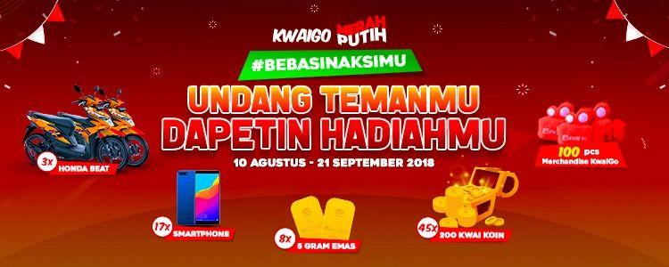 Bebasinaksimu movie posters movies places to visit