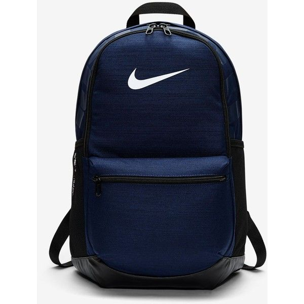 98062c8477 nike nike brasilia medium training backpack women s backpack in blue ...