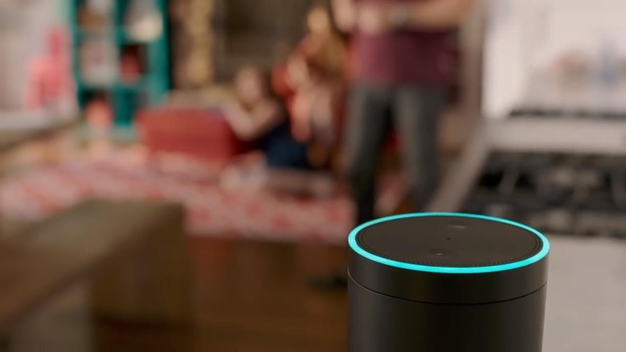 Amazon's Alexa Gadgets Toolkit beta brings voice control to