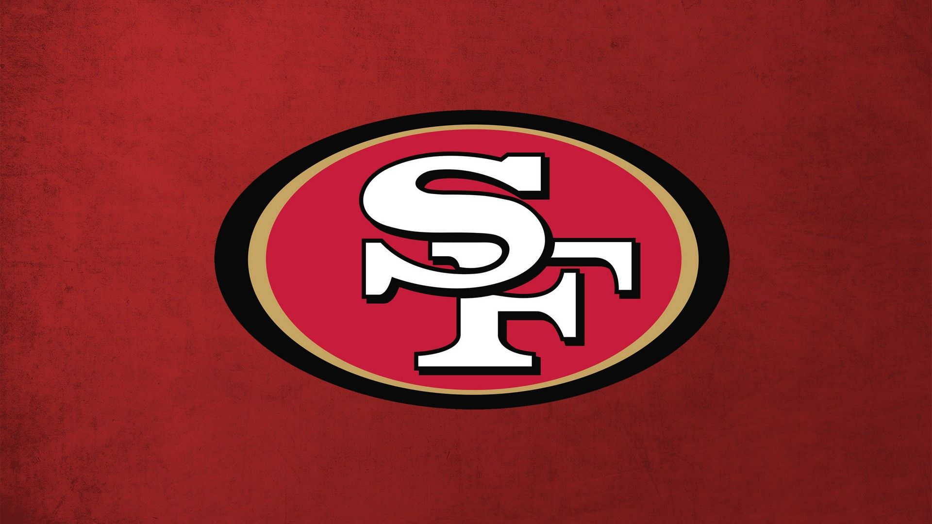 San Francisco 49ers Wallpaper HD San francisco 49ers