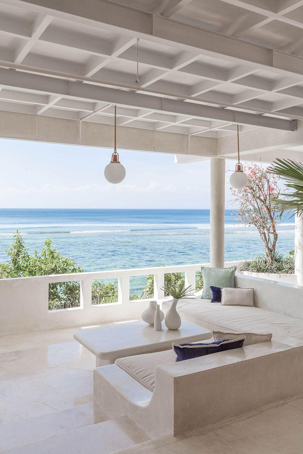 Best Villas In Bali With Images Best Interior Design Websites