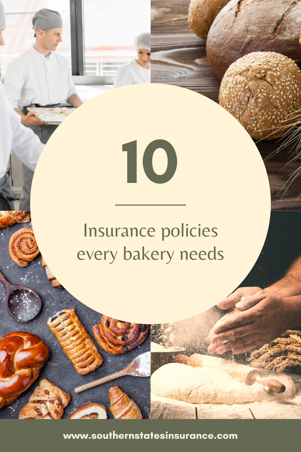 Pin On Small Business Insurance Tips