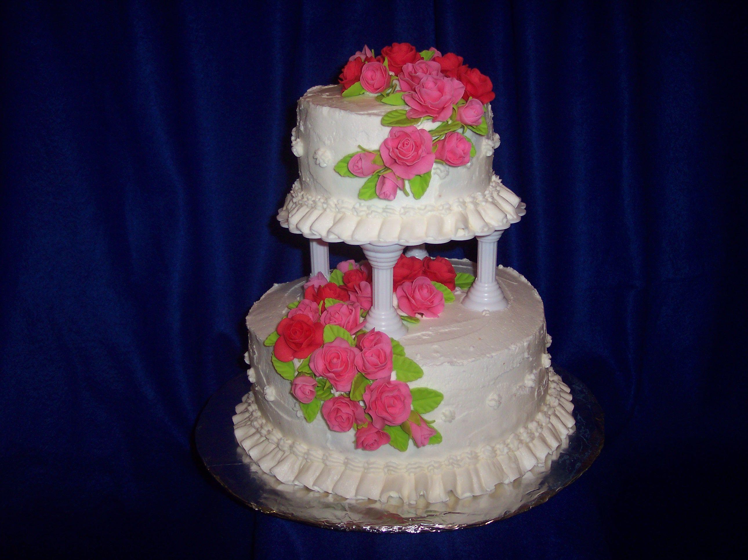 sugar free birthday cake bakery near me