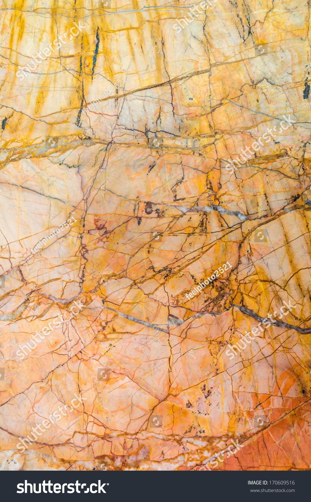 marble texture background High resolution scan