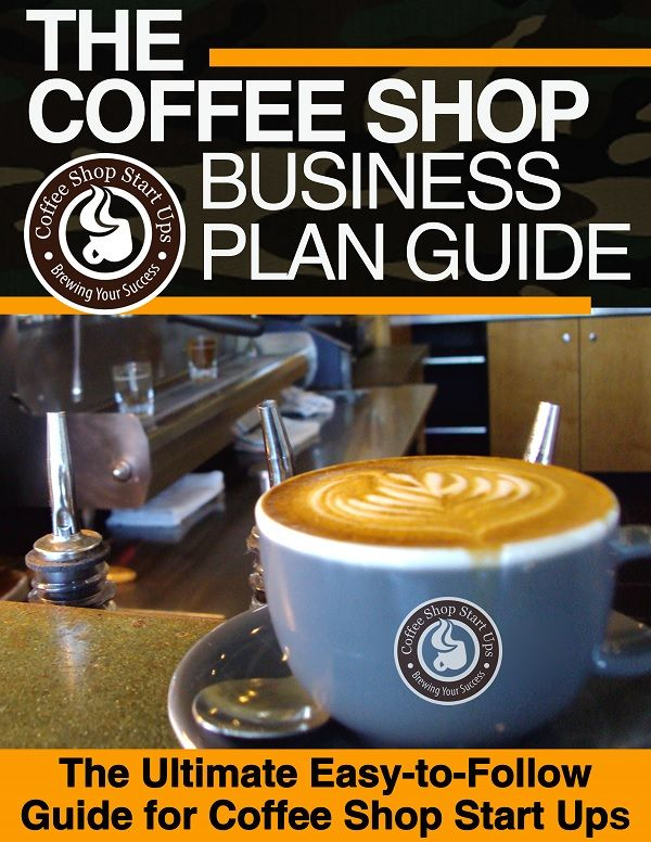 How To Start A Drive Thru Coffee Stand 15 Steps Coffee Shop Startups Coffee Shop Business Starting A Coffee Shop Opening A Coffee Shop
