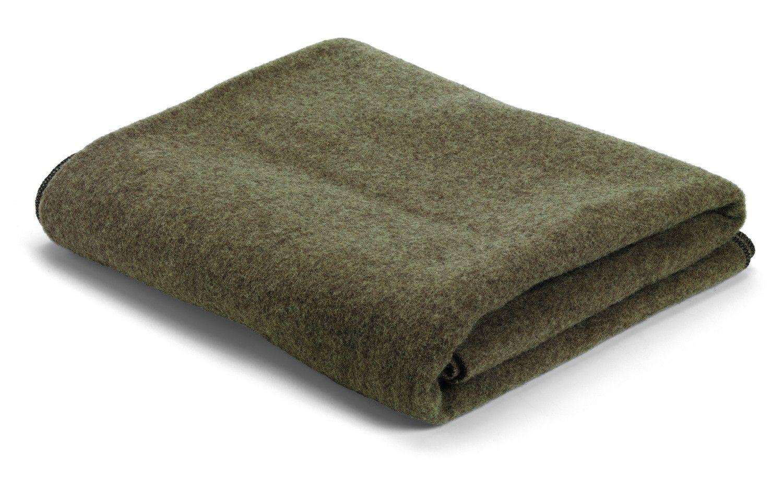 49++ Wool yoga blankets sale inspirations