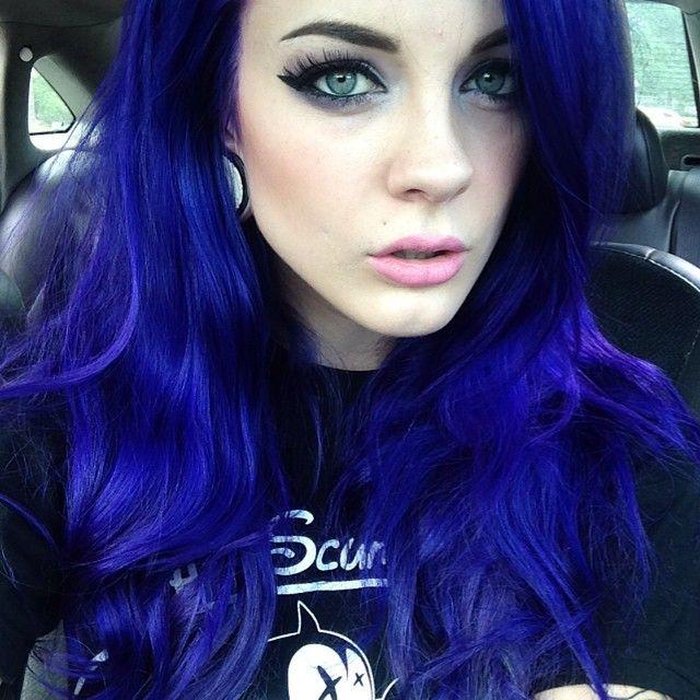 Instagram Post By Courtney Dawne Courtneydawne Hair Color