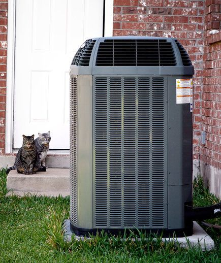 How To Clean And Maintain Your Air Conditioner So It Runs Like New