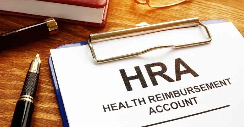 7 Faqs Employees Have About Hras Health Savings Account