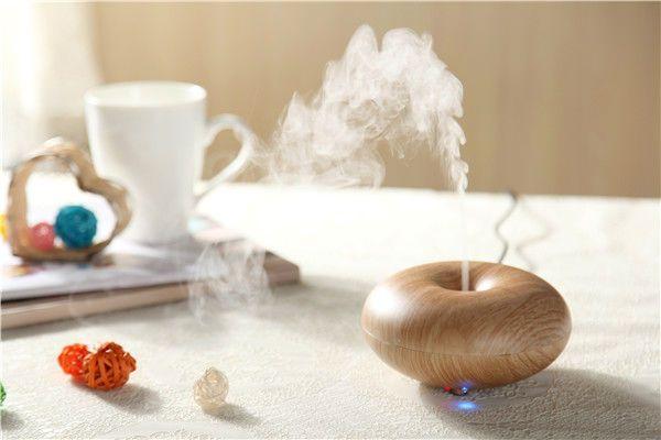 2014 new scent scandinavian home decor - from Alibaba.com