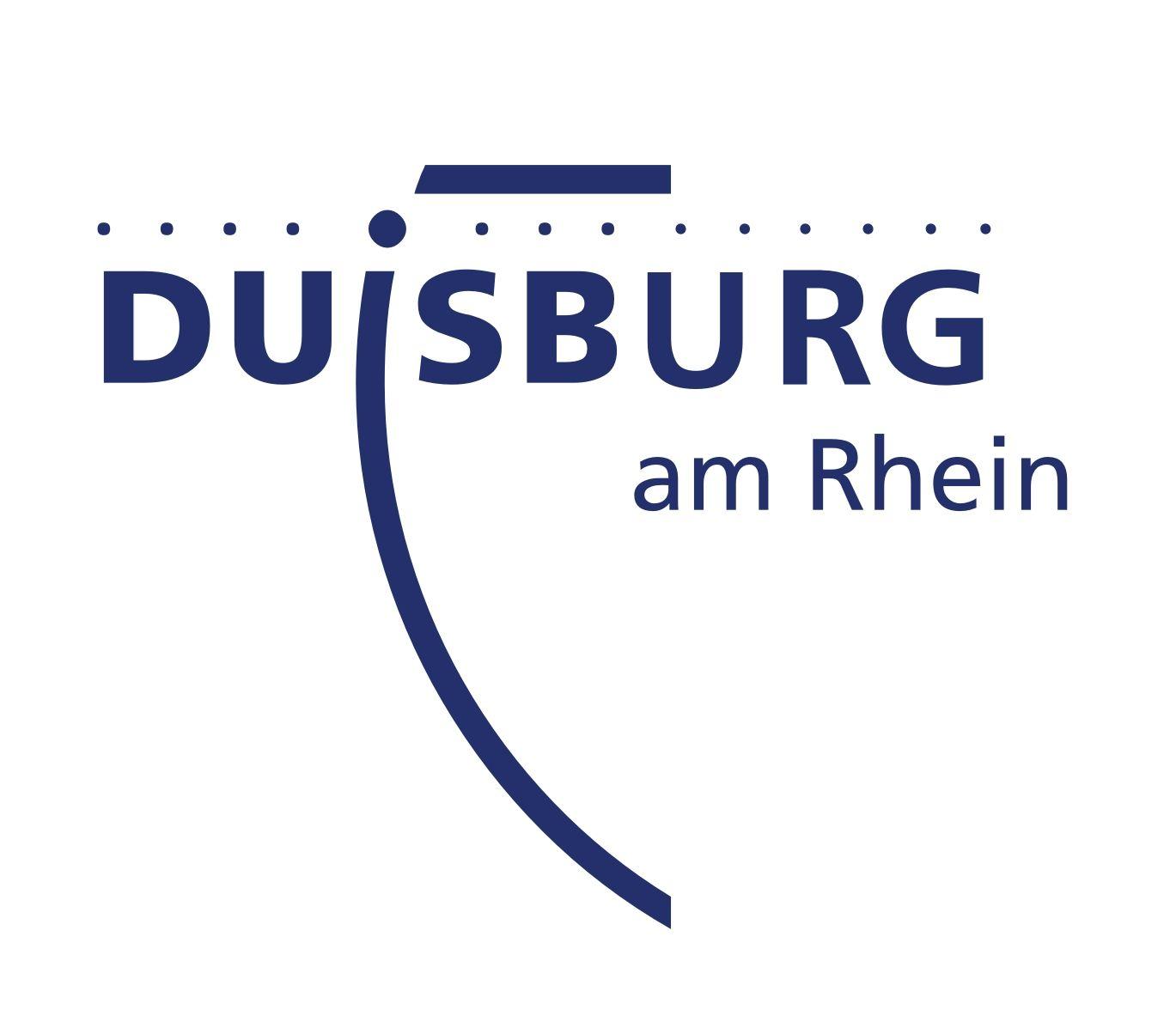 Bildergebnis für logo duisburg