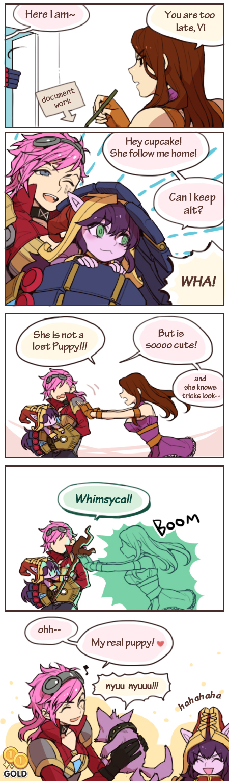 Pin By Gunx Armegedon On League Of Legends Lol League Of Legends League Of Legends Characters League Of Legends Memes