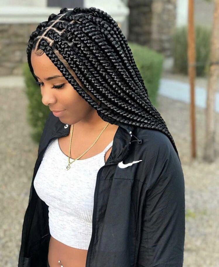 Pin On Everything Hair