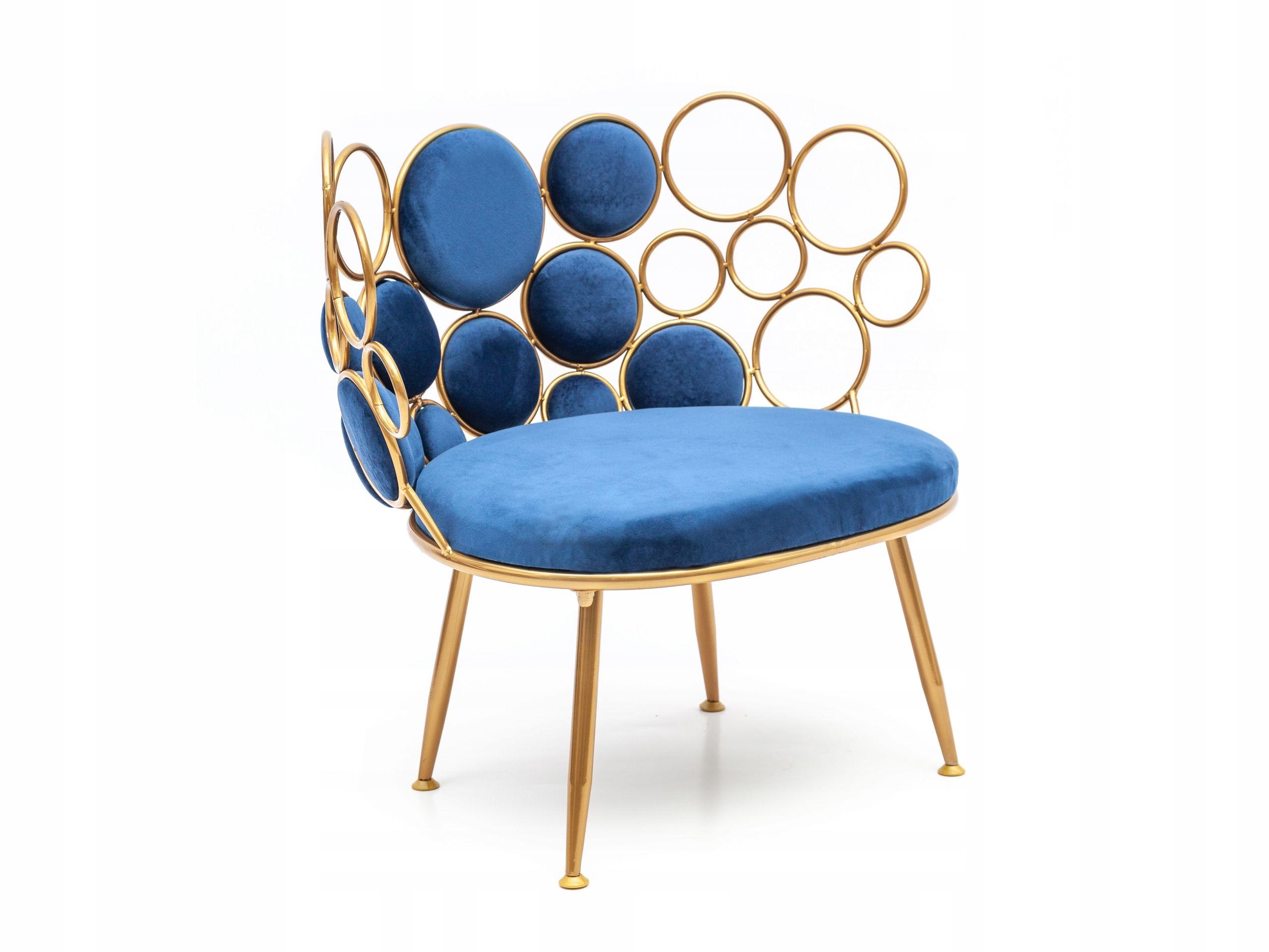Kup Teraz Na Allegro Pl Za 699 99 Zl Krzeslo Tapicerowane Welurowe Ida Niebieskie Na Allegro Pl Lodz Stan Nowy Radosc Furniture Dining Chairs Chair