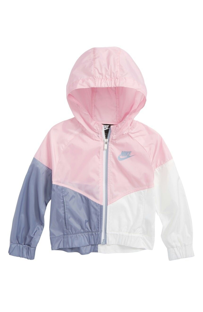 ba6ad8c0b Pin by Yzabelle Gaylon on Condo Maui | Toddler nike outfits, Nike ...