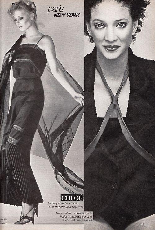 Celia Muir