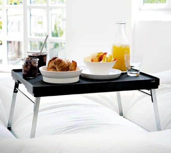 Breakfast Trays For Bed Glamorous Need This For Breakfasts In Bedchinese Food Movie Nights  Home Decorating Design