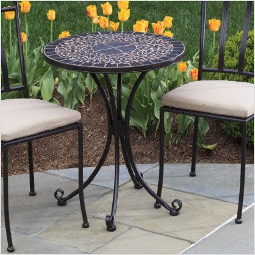 7 Tips For Buying Outdoor Furniture Wooden Patio Furniture Small Outdoor Table Garden Table And Chairs