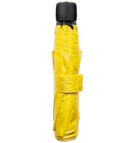 Euroschirm Light Trek Umbrella Prepossessing Bestseller Euroschirm Light Trek Umbrella $3999  Umbrellas Design Ideas