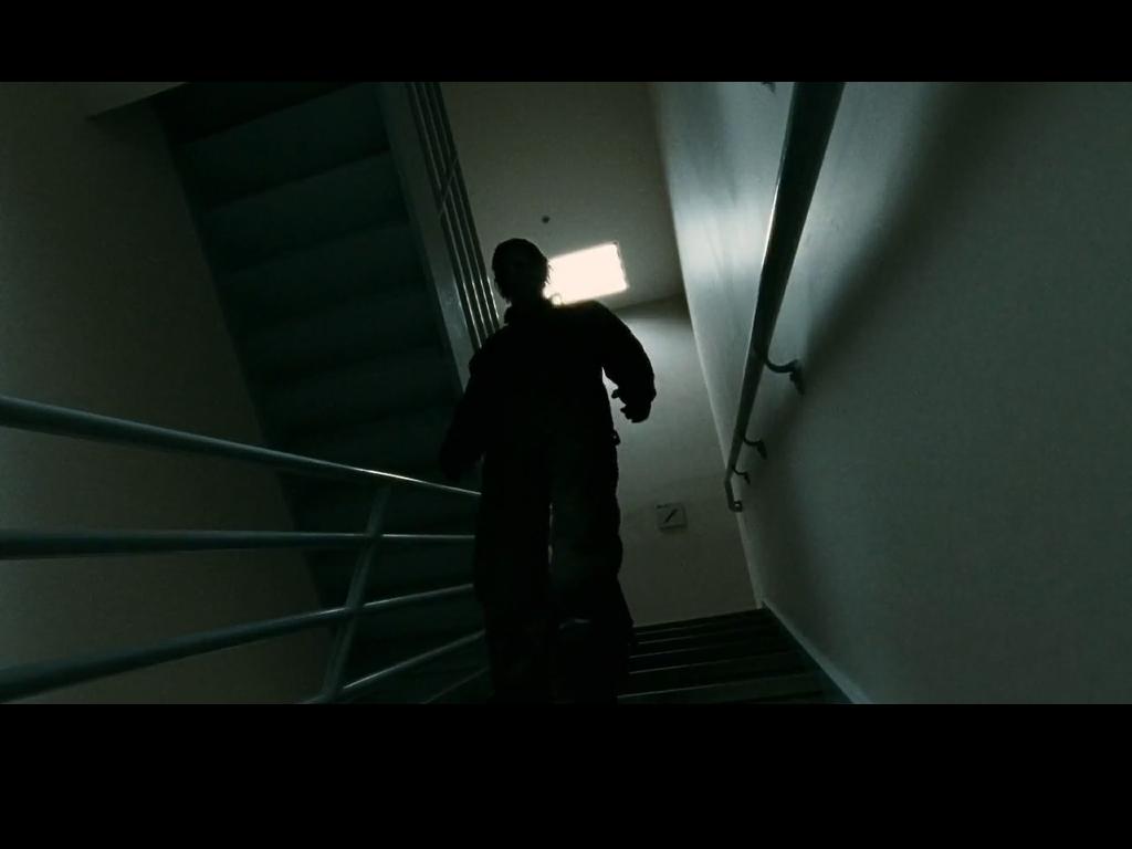 Halloween 2 (2009) Director Rob Zombie Halloween 2 2009