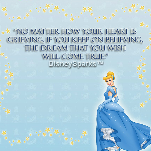 quotes about neglected children love quotes pictures images free 2013 disney love quotes